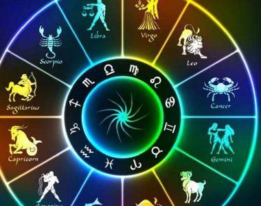 Horoscop 28 noiembrie. Zodia care este urmărită de ghinion în acest weekend