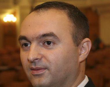 Condamnare la închisoare pentru fostul Ministru liberal al Educației. Tribunalul Iaşi a...