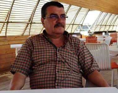 Doliu în PSD: A pierdut lupta cu noul coronavirus