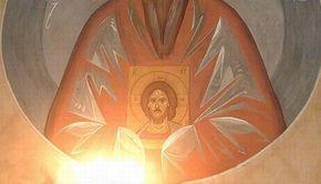 Sărbătoare mare astăzi pentru toți creștinii ortodocși din România