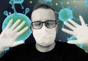 Nu China, ci altă țară este sursa coronavirusului care a bulversat planeta. Noile dovezi