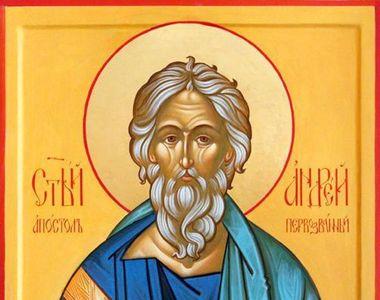 Tradiții și obiceiuri de Sfântul Andrei. De ce se pune grâu la încolțit în această zi