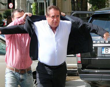 Milionar român, în stare gravă la ATI cu coronavirus. Câți ani are Ioan Niculae