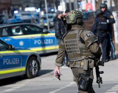 Decizia momentului: Până când ar putea prelungi Germania restricţiile pentru COVID-19?