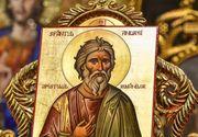 De ce pun românii usturoi la geamurile casei în noaptea Sfântului Andrei