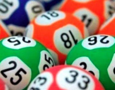 Rezultate Loto 6 din 49 și Joker. Care sunt numerele câștigătoare la extragerea de...