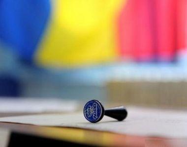 Cum vor putea vota cei aflaţi în carantină sau izolare la alegerile din 6 decembrie