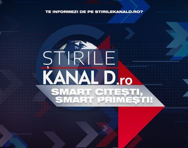 Smart citești, smart primești! stirilekanald.ro te provoacă să câștigi premii importante!