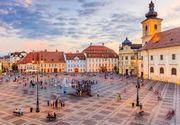 În Sibiu, carantina va fi prelungită cu încă o săptămână
