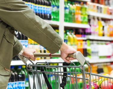 Program și orar Mega Image și Lidl de 1 decembrie. Cum funcționează supermarket-urile...