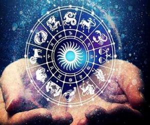 Horoscop 1 decembrie 2020. Un început de lună cu ghinion pentru aceste zodii