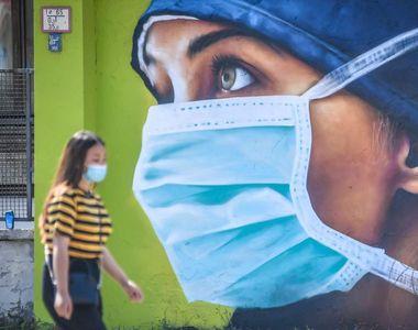 """Ce este """"Happy hypoxia"""", noul simptom euforic care îi ucide pe pacienții cu Covid"""