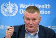 """Anunț îngrijorător OMS: Oamenii riscă viitoare pandemii dacă suferă de """"amnezie"""""""