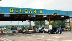 Graniţe închise! Cine nu mai poate intra în Bulgaria începând de astăzi, 1 decembrie 2020?
