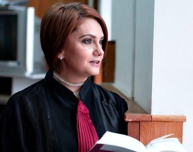 """Mesaj al unui oficial, de ziua României: """"După ce 364 de zile ne ruşinăm că suntem..."""