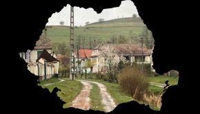 VIDEO| Satele părăsite din România