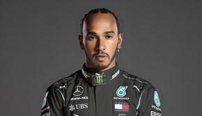 Lewis Hamilton, pilotul de Formula 1, a fost testat pozitiv cu noul coronavirus. Ce va pierde acesta