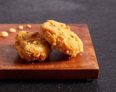 Singapore, prima ţară din lume care a aprobat carnea artificială