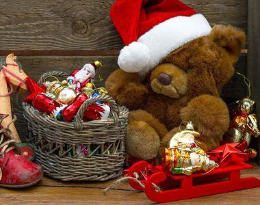 Cine a fost, de fapt, Sfântul Nicolae, prăznuit în fiecare an pe 6 decembrie