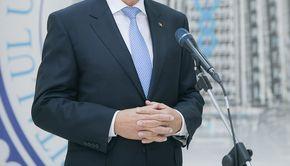 Iohannis, anunț de ultim moment: Se redeschid piețele