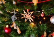 Sărbătorile de iarnă, umbrite de pandemie. Ce va fi strict interzis de Crăciun 2020?