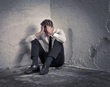 VIDEO - Psihologii spun că omul trebuie să fie dependent sentimental