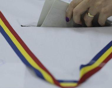 Cum votează prin corespondență românii din diaspora la Alegerile Parlamentare din 6...