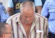 Reacția pe care a avut-o Gheroghe Dincă după ce a aflat că tatăl Luizei Melencu a decedat
