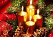 Țara care interzice participarea oamenilor la slujba din noaptea de Crăciun şi deplasarea între regiuni în perioada sărbătorii