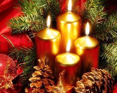 Țara care interzice participarea oamenilor la slujba din noaptea de Crăciun şi...