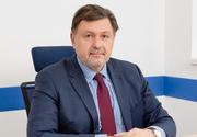 Va intra România în carantină totală după alegeri? Previziunea medicului Alexandru Rafila