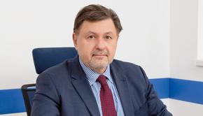 România va intra în lockdown după alegeri? Previziunea medicului Alexandru Rafila