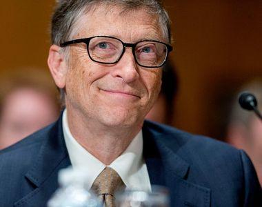 Mitul microcipurilor implantate de Bill Gates. Ce rol au în pandemia generată de...