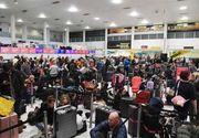 Sărbătorile de iarnă. Românii din diaspora vor putea veni acasă de Crăciun? Avertismentul autorităților