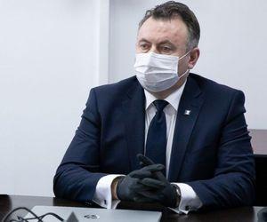 nelu tataru comisii medici pacienti cu arsuri grave ministerul sanatatii