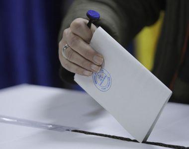 Alegeri Parlamentare 2020. Care sunt noile reguli pe care românii trebuie să le urmeze...