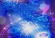 Horoscop 4 decembrie 2020: Zodia care va străluci de fericire