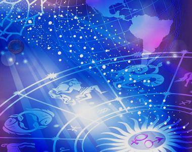 Horoscop 4 decembrie 2020: Zodia care va străluci de fericire. Tot ce visează devine...