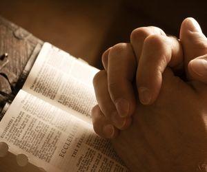 rugaciunea sfantului nicolae 2020 sarbatori