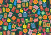 Tradiţii de Moş Nicolae 2020: Cele mai frumoase obiceiuri româneşti