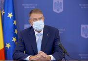 Adrian Năstase aruncă bomba! Planul secret al lui Klaus Iohannis cu ajutorul viitorului Parlament