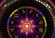 VIDEO - Astrologii anunță schimbări majore în viața noastră în 2021