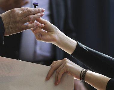 Milioane de români trebuie să știe asta. Ce se întâmplă cu buletinul la Alegerile...