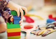 Cadouri de Moș Nicolae: Idei inedite pentru copii. Vor fi dați pe spate!