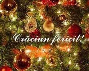 Crăciunul pe stil vechi 2021: Pe ce dată pică şi ce tradiţii trebuie respectate?