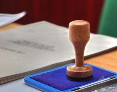 Alegeri Parlamentare 2020 pe județe. Află senatorii și deputații care te vor reprezenta...