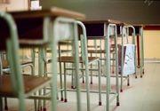 Guvernul a aprobat investiţii de peste 124 de milioane de euro pentru modernizarea infrastructurii şcolare