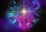 Horoscop 6 decembrie 2020: Mari surprize pentru aceste zodii de Moș Nicolae