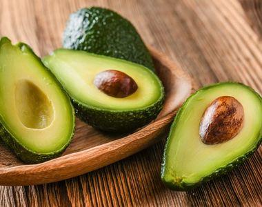 Consumul de avocado a atins un nivel record, în perioada pandemiei de coronavirus
