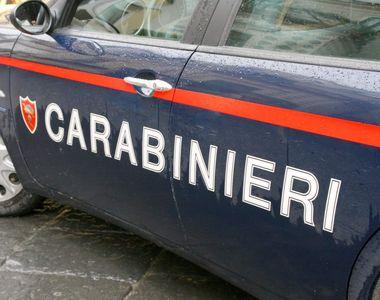 VIDEO - Un cioban român, ținta mafiei siciliene. A fost arestat pentru două crime